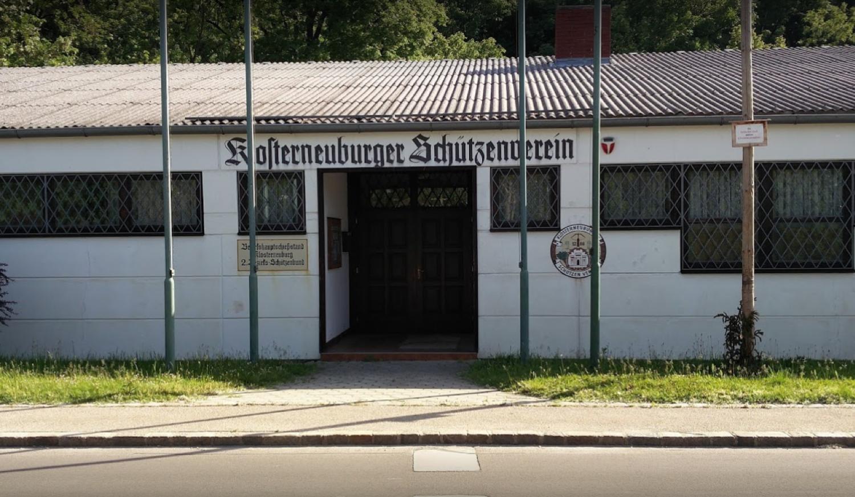 Klosterneuburger Schuetzenverein